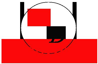 Medoteks