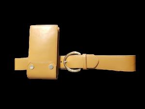 Notecase_Brieftasche