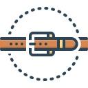 Belt_Icon