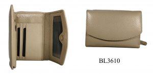 BL3610