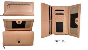 GK0110